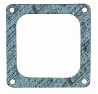 Gaskets - Carb Gaskets - Mr Gasket - Mr Gasket Carb Gasket  for 4500 Series Dominato,  Open MRG-58C