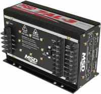 Ignition/Electrical - Ignition Boxes - MSD Performance - MSD 7AL3 Ignition Controller MSD-7330