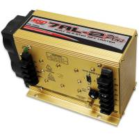 Ignition/Electrical - Ignition Boxes/Coils - MSD Performance - MSD 7AL2 Ignition System MSD-7222
