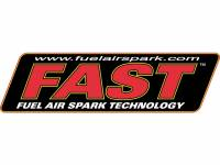 Air/Fuel - EFI Systems - F.A.S.T. EFI SYSTEMS
