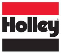 Air/Fuel - EFI Systems & Components - Holley EFI SYSTEMS
