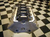 AllPontiac - Butler Performance IAII Aluminum Block, STD Deck ALL-BPI-ALB - Image 9