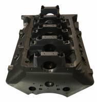 AllPontiac - Butler Performance IAII Cast Iron Block, STD Deck, Standard Bore 4.345 ALL-APSJB - Image 3