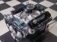 Butler Performance - BP Crate Engine 461-501 cu. in. Turn Key - Image 2