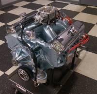 Butler Performance - BP Crate Engine 461-501 cu. in. Turn Key - Image 7