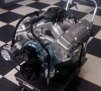 Butler Performance - BP Crate Engine 406-501 cu. in. Long Block - Image 7