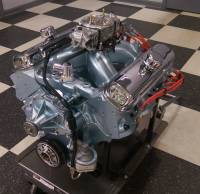 Butler Performance - BP Crate Engine 406-501 cu. in. Long Block - Image 9