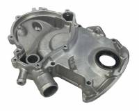 Butler Performance - Butler Pontiac Timing Cover-8 Bolt 326, 350, 400, 421, 428 1964-1968 BPI-TC-68 - Image 4