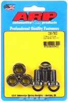 Fasteners-Bolts-Washers - Kits, Sets, & Misc Fasteners - ARP - ARP Pontiac Torque Converter Bolt Kit ARP-230-7302