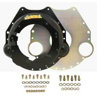 Transmission & Drivetrain - Bellhousings - Holley - Quicktime SFI Bell Housing for Pontiac to LS T56/GM Magnum QTI-RM-8072