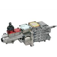 Transmissions - Tremec Bare Transmissions from Butler Performance - Butler Performance - Tremec 5 Speed TKO 600 Transmission (Trans Only) BPI-TRANS-TCET-5009