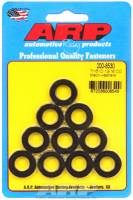 Fasteners-Bolts-Washers - Kits, Sets, & Misc Fasteners - ARP - ARP Pontiac Special Purpose Washer Kit ARP-200-8530