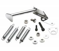 Carburetors & Carb Accessories - Carb Accessories - RPC - Holley Carb Throttle Return Bracket Kit RPC-S2083