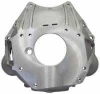 American Powertrain - American Powertrain OE Bellhousing with Inspection Cover APO-BHPO-10003K - Image 2