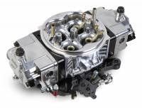 Holley - Holley 850 CFM Ultra XP Carb - Shiny/Black HLY-0-80804BKX - Image 1