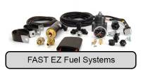 FAST EZ Fuel Systems