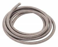 Russell - Russell -6 Pro Flex Hose, Per Ft, RUS-632070-1 - Image 2