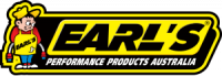 Earl's Fittings - Fittings & Hoses