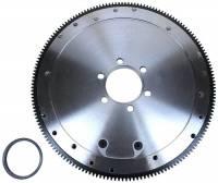 "Engine Components- External - Flexplates & Flywheels - PRW - PRW SFI Approved Pontiac Stock (External) Balance 30 Lb. Steel Flywheel-2.50"" or 2.75""Register Bore PRW-1645570"