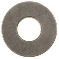 Transmission & Drivetrain - Clutches - Pioneer Automotive - Butler Clutch Pilot Bushing, PIO-PB75