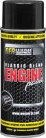 Butler Performance - 1975-77 GM Strato Blue Metallic OER Classic Blend Engine Paint - 16 Oz, BPI-K89140 - Image 1