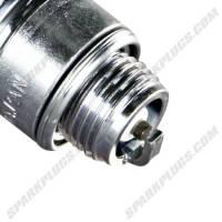 NGK - NGK-B8S Spark Plug Set/8NGK-3810-8 - Image 2