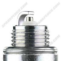 NGK - NGK-R5670-6 Spark Plug Set/8NGK-2746-8 - Image 2
