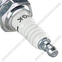 NGK - NGK-R5670-7 Spark Plug Set/8NGK-2891-8 - Image 3