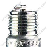 NGK - NGK-R5673-9 Spark Plug Set/8NGK-3442-8 - Image 2