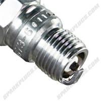 NGK - NGK-R5673-9 Spark Plug Set/8NGK-3442-8 - Image 4