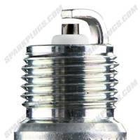 NGK - NGK-R5674-6 Spark Plug Set/8NGK-4449-8 - Image 2