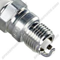 NGK - NGK-R5674-7 Spark Plug Set/8NGK-5034-8 - Image 4