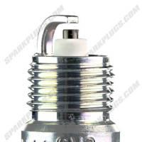 NGK - NGK-UR5 Spark Plug Set/8NGK-2771-8 - Image 2