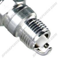 NGK - NGK-UR5 Spark Plug Set/8NGK-2771-8 - Image 4