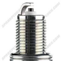 NGK - NGK-BCP7ES Spark Plug Set/8NGK-5030-8 - Image 2