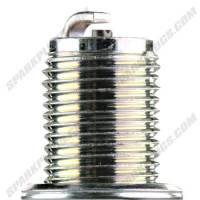 NGK - NGK-R5671A-8 Spark Plug Set/8NGK-4554-8 - Image 2