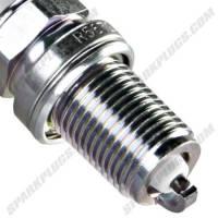 NGK - NGK-R5672A-8 Spark Plug Set/8NGK-7173-8 - Image 4