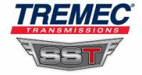 Tremec Transmission Kits by SST