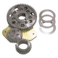 Milodon - Milodon Gear Drive Assembly MIL-13900