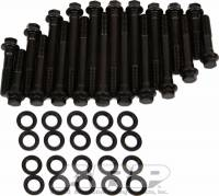Head Bolt Kits