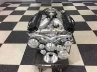 Butler Performance - BP Crate Engine 505-541 cu.in. w/ IAII Block - Image 2