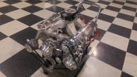 Butler Performance - BP Crate Engine 505-541 cu.in. w/ IAII Block - Image 3
