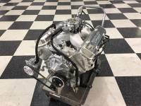 Butler Performance - BP Crate Engine 505-541 cu.in. w/ IAII Block - Image 4