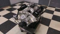 Butler Performance - BP Crate Engine 505-541 cu.in. w/ IAII Block - Image 5