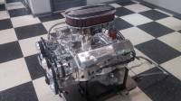 Butler Performance - BP Crate Engine 505-541 cu.in. w/ IAII Block - Image 6