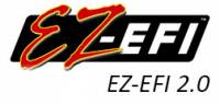 SELF TUNING EFI -  EZ-EFI (2.0)