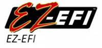 SELF TUNING EFI - EZ-EFI (1.0)