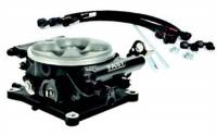 F.A.S.T. - FAST EZ-EFI Dual Quad Upgrade Kit FAS-304155-06 (For 30226-06-KIT, 30227-06-KIT & 30447-06-KIT)