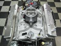 F.A.S.T. - FASTEZ-EFI 2.0® Self Tuning EFISystemw/Inline Fuel System Kit (No Pump) FAS-30402-KIT-NP - Image 7