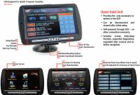 F.A.S.T. - FASTEZ-EFI 2.0® Self Tuning EFISystemw/Inline Fuel System Kit (No Pump) FAS-30402-KIT-NP - Image 5